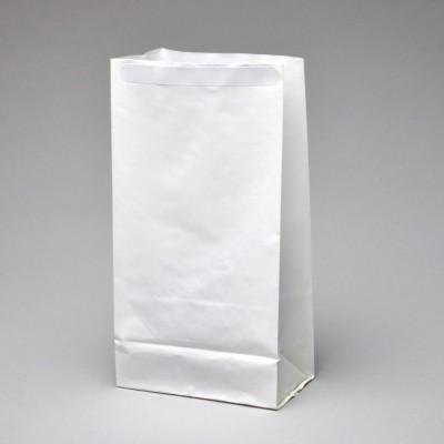 Vomit Bags, Emesis Bags, Air Sickness Bags