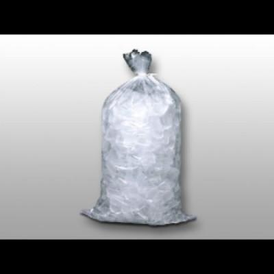 Metallocene Ice Bags
